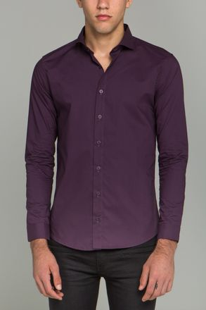 Camisa-Allo-Uva