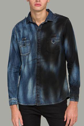 Camisa-Alra-Azul