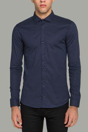 Camisa-Aite-Azul