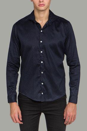 Camisa-Apatino1-azul