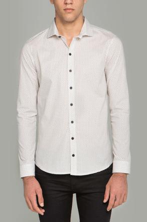 Camisa-Ain-Blanco