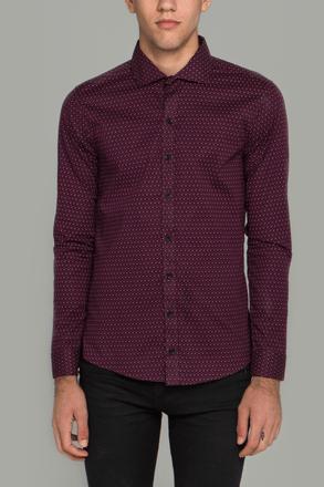 camisa-adrin-bordo