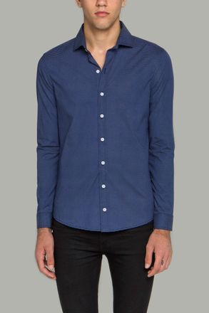 Camisa-Alfi-Azul
