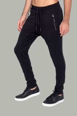 Pantalos-Park-Negro