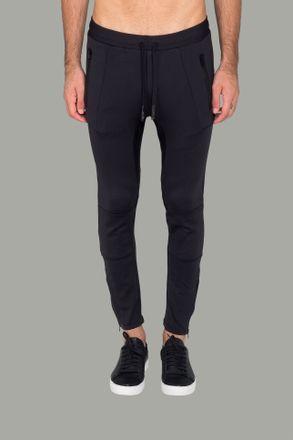 Pantalon-Pipol-Negro