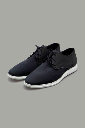 calzadofae