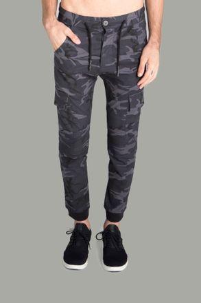 pantalonplexo