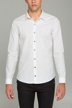 Camisa-Augus-Blanco