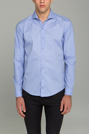 Camisa-Agost-Celeste