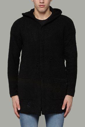 Sweater-Daco-Negro