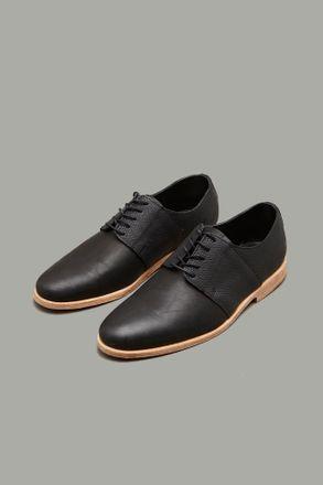 Calzado-Fana-Negro