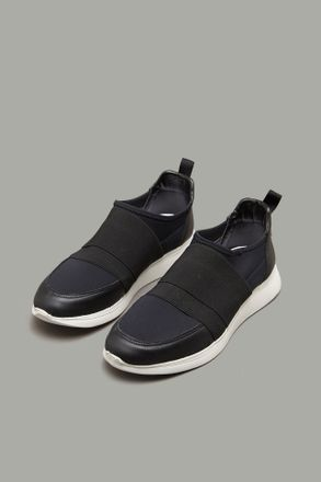 calzado-Fawtin-Negro