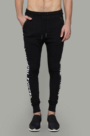 Pantalon-Pañoc-Negro