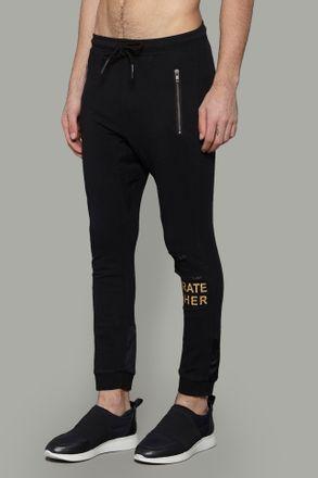 Pantalon-Porto-Negro