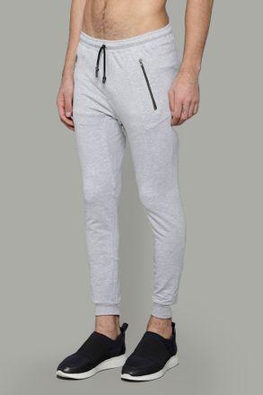 Pantalon-Puñel-Gris