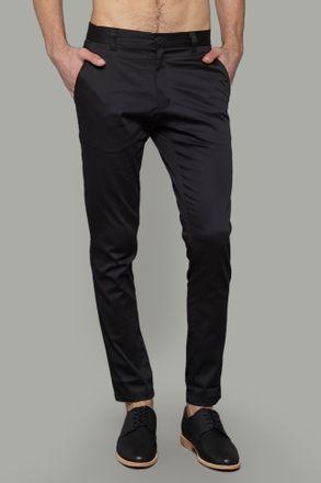 Pantalon-Prat-Negro