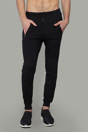 Pantalon-Puñel-Negro