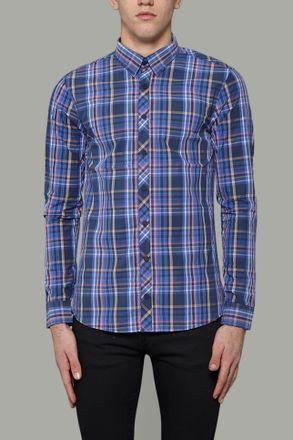Camisa-Alina-Azul