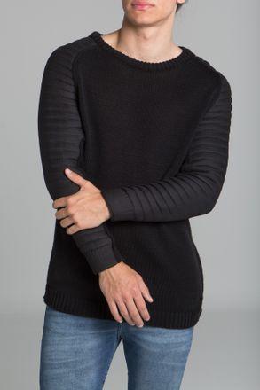 Sweater-Dusion-Negro