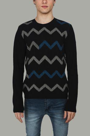 Sweater-Demae-Negro