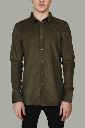 Camisa-Ahoff-Verde