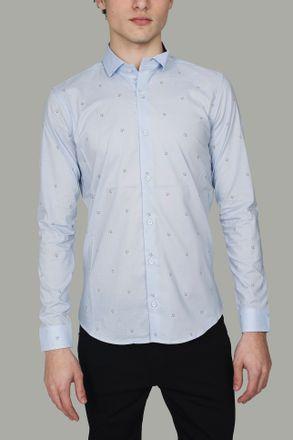 Camisa-Ashem-Celeste