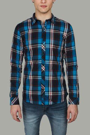 Camisa-Algob-Celeste