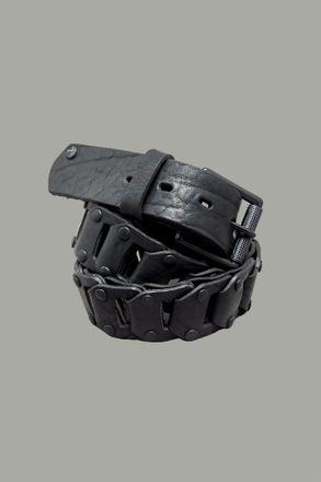 Cinturon-Unoz-Negro
