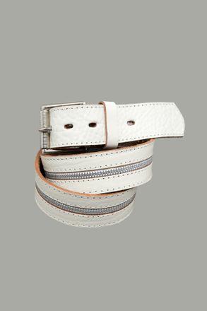 Cinturon-Ultra-Blanco