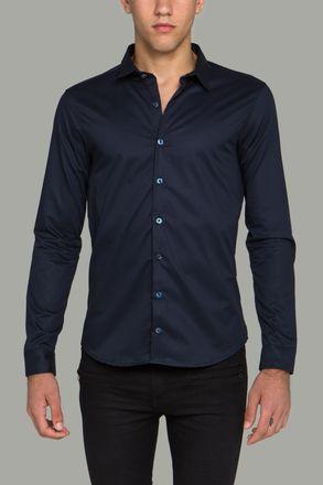Camisa-Augus-Azul