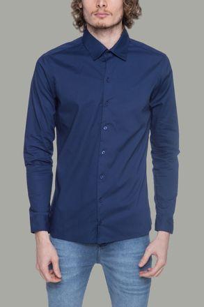 Camisa-Ansuka-Azul