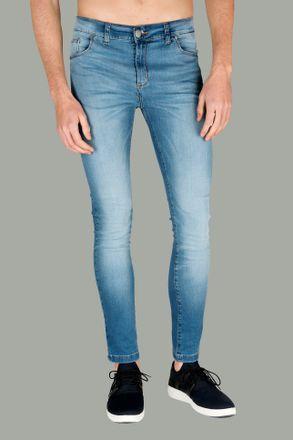 Jean-Skinny-Tone-Azul-