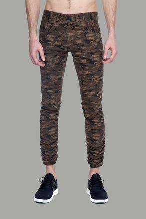 Pantalon-Petro-Habano