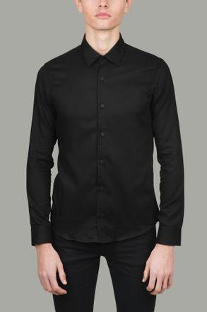 Camisa-Akin-Negro