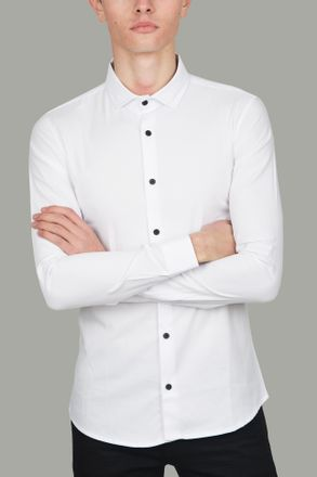 Camisa-Asall-Blanco