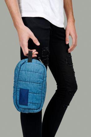 Ecedeni-Azul