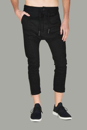 Pantalon-Pinnet-Negro