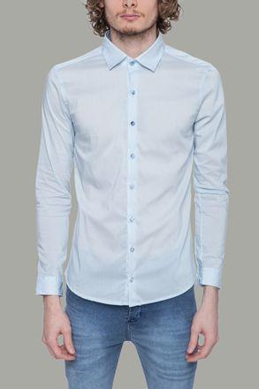 Camisa-Atravix-Celeste