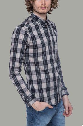 Camisa-Arrai-Gris