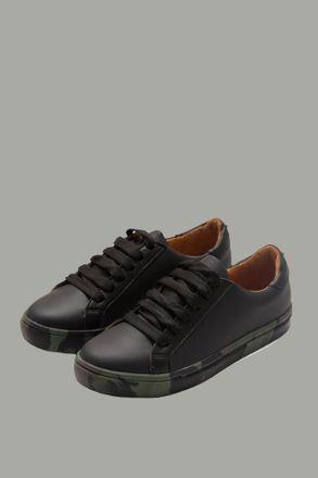 Calzado-Fargol-Negro