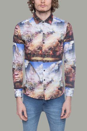 Camisa-Apni-Celeste