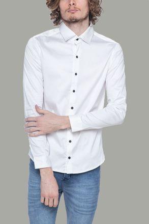 Camisa-Ansuka-Blanco