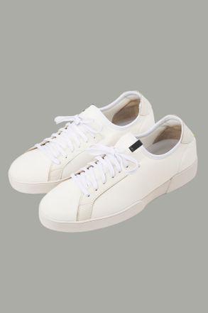 Calzado-Falex-Blanco