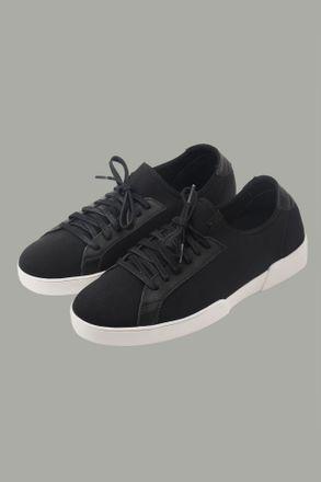 Calzado-Falex-Negro