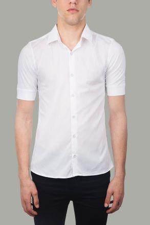 Camisa-3-4-Ollinva-Blanco