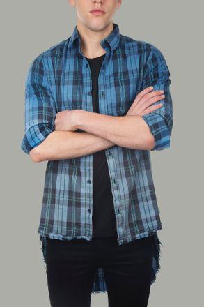Camisa-Aldwych-Azul