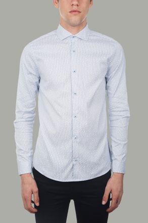 Camisa-Ml-Albot-Celeste