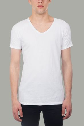 Remera-Mc-Besse-Blanco