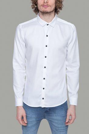 Camisa-Ackin-Blanco