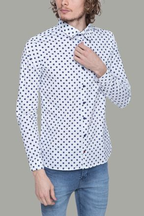 Camisa-Anella-Blanco